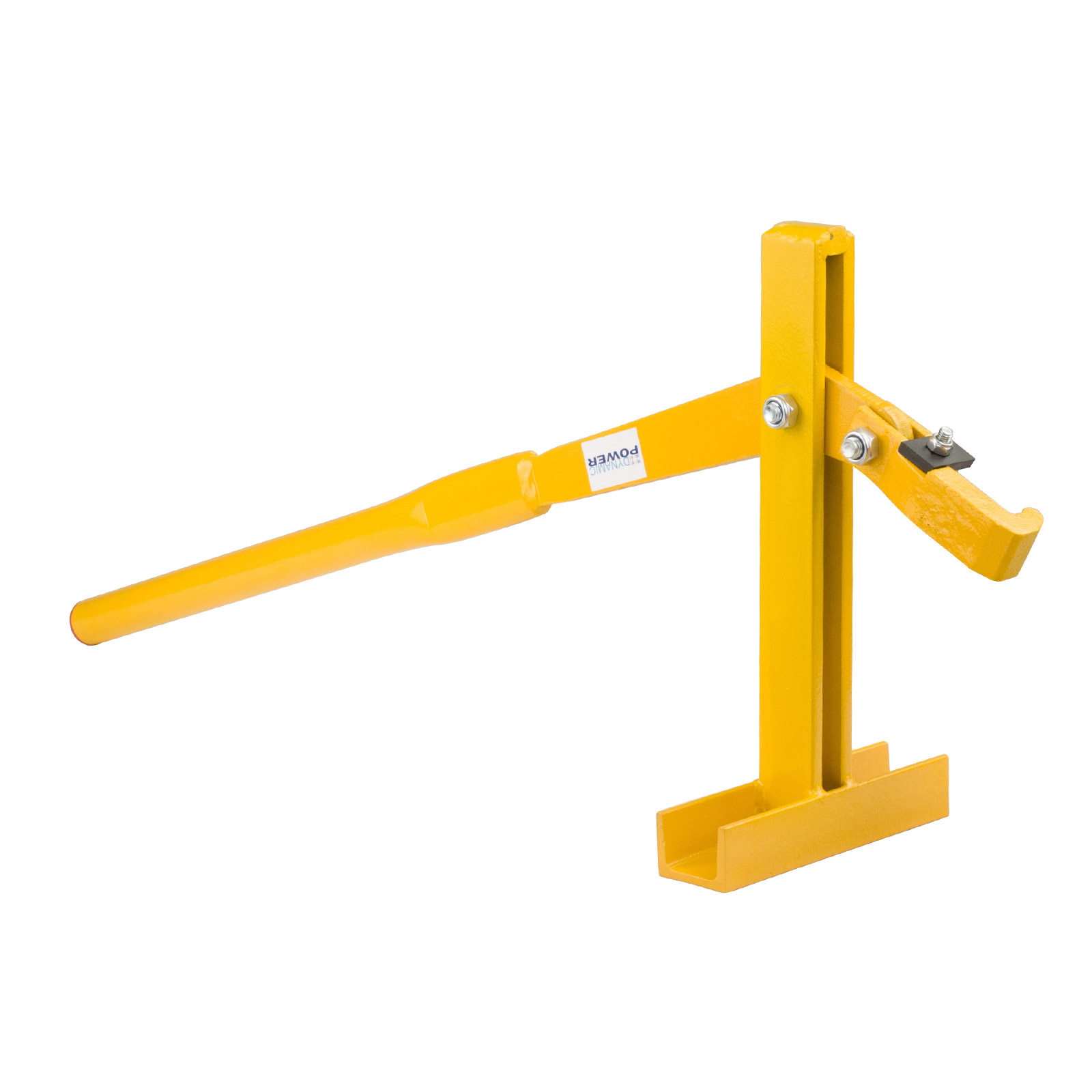 Fencing Lifter